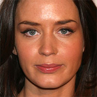Emily Blunt a John Krasinski budú spolupracovať na filme A Quiet Place