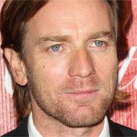Ewan McGregor si môže zopakovať úlohu Obi-Wan Kenobiho pre stream Disney+