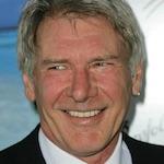 Harrison Ford sa zrútil s lietadlom