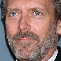 Hugh Laurie si zahrá v novom seriáli stanice HBO, Avenue 5