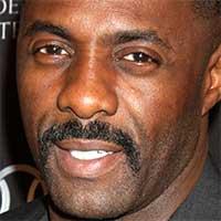Idris Elba si zahrá vo filmovej adaptácii muzikálu Mačky