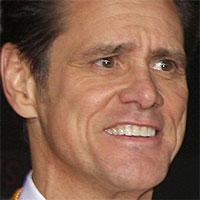 Jim Carrey si zahrá vo filme natočenom podľa videohry Sonic the Hedgehog