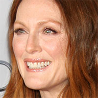 Julianne Moore si zahrá v psychologickom thrilleri Woman in the Window