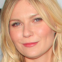 Kirsten Dunst si zahrá v novinke od Jane Campion, Power of the Dog