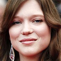Lea Seydoux dostala ponuku hrať vo filme Gambit