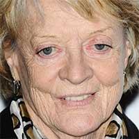 Maggie Smith plánuje skončiť v seriáli Panstvo Downton