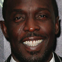 Michael K. Williams bude hrať vo filme Assassin's Creed