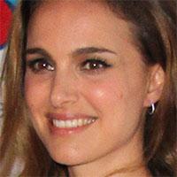 Natalie Portman si zahrá v hudobnej dráme Vox Lux