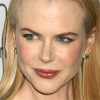 Vo vikingskej dráme The Northman si zahrajú Nicole Kidman aj bratia Skarsgårdovci