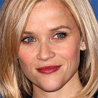 Štúdia MGM chystajú pokračovanie filmu Pravá blondínka