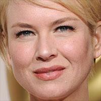 Netflix chystá dramatický seriál s názvom What/If s Renée Zellweger v hlavnej úlohe