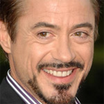Robert Downey Jr. prijal úlohu vo filme The Voyage of Doctor Dolittle