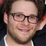 Seth Rogen si v novej komédii od Sony zahrá výrobcu zaváraných uhoriek