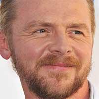 Obsadenie filmu Terminal doplnia herci Simon Pegg a Mike Myers