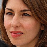 Sofia Coppola bude v novej snímke opäť režírovať Billa Murrayho