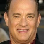 Tom Hanks si v pripravovanej snímke zahrá manažéra Elvisa Presleyho