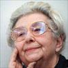 Zomrela herečka Stella Zázvorková