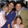Sean Astin znovu otcom