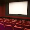Filmové novinky na december 2014