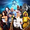 Rekordný Scary Movie 4