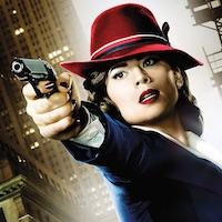 ABC a Marvel chystajú nový seriál Agent Carter