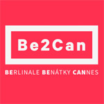 Be2Can - prehliadka prvotriednych festivalových filmov z Benátok, Berlinále a Cannes