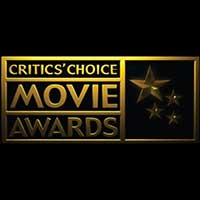 Víťazi cien Critics Choice Movie Awards 2015