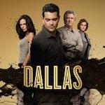 Seriál Dallas bol zrušený