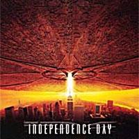 Film Deň nezávislosti 2 dostal zelenú