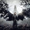 Trailer k filmu Dracula: Neznáma legenda je vonku!