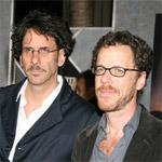 Ethan a Joel Coenovci pripravujú komédiu Hail, Caesar!