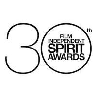 Film Birdman získal najviac nominácií na nezávislé filmové ceny Spirit Awards
