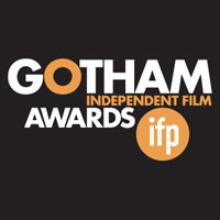 Film Uteč favoritom cien Gotham Awards 2017