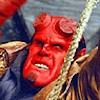 Ron Perlman má stále záujem o Hellboy 3