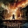 Hobit: Bitka piatich armád - pozrite si prvý oficiálny trailer