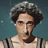 Minisériu Houdini sledovalo až 3,7 miliónov divákov, pozrite si trailer