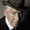 Prvé foto z filmu Mr. Holmes, kde si Ian McKellen zahrá Sherlocka Holmesa