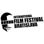Výhercovia súťaže o 3x Cine Passy na 16. Medzinárodný filmový festival Bratislava 2014
