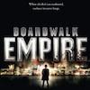 Vyšiel teaser k piatej a finálnej sezóne seriálu Impérium - Mafia v Atlantic City