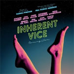 Trailer k filmu Inherent Vice od Paula Thomasa Andersona
