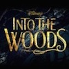 Pozrite si prvý trailer k filmu Into the Woods