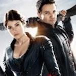 K filmu Janíčko a Marienka: Lovci čarodejníc 2 je už hotový scenár