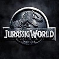 Vyšiel prvý oficiálny trailer k filmu Jurský svet: Zánik ríše