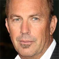 Kevin Costner bude hrať zločinca vo filme Criminal