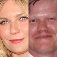 Kirsten Dunst a Jesse Plemons si zahrajú v 2 sérii seriálu Fargo