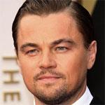 Leonardo DiCaprio odmietol úlohu Stevea Jobsa