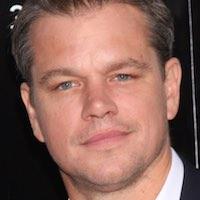 Matt Damon potvrdil účasť v novom pokračovaní Bournea