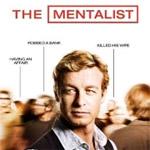 Seriál Mentalista bude ukončený po 7 sérii
