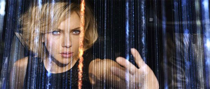Filmové novinky na august 2014