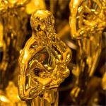 Neil Patrick Harris bude uvádzať budúcoročných Oscarov